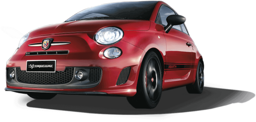 abarth 595 competizione sportivit exclusive petite voiture sportive abarth fr. Black Bedroom Furniture Sets. Home Design Ideas