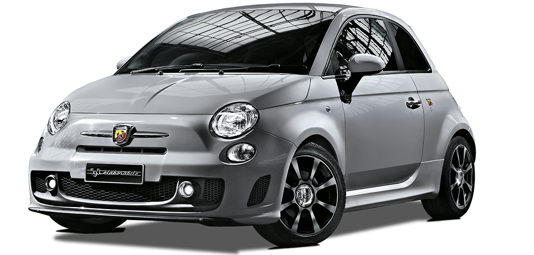 abarth 595 naissance d 39 une passion petite voiture sportive. Black Bedroom Furniture Sets. Home Design Ideas