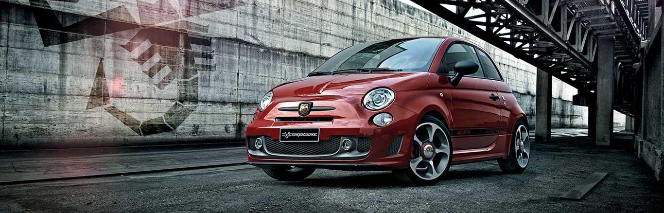 Fiat france service clients